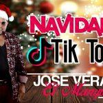José Veras Mi orquesta Batallón Dorado con nuevo tema musical Tik Tok